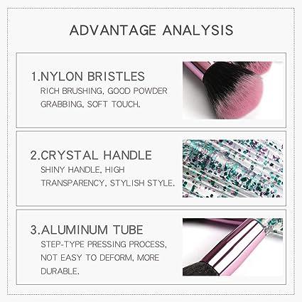 OLOOYA  product image 2