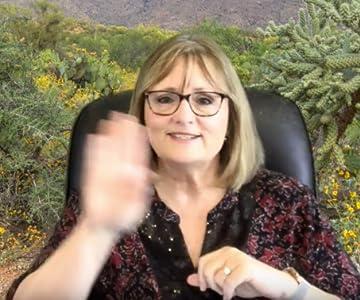 Bobbi Ann Johnson Holmes