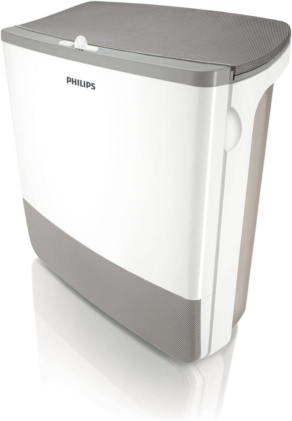 Philips Clean Air System - Purificador de Aire: Amazon.es: Salud y ...