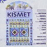: Kismet