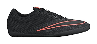 reputable site 7dbfd 92c58 Nike Men's MercurialX Pro IC Soccer Shoe