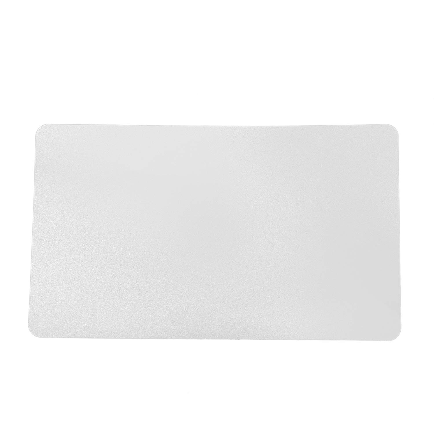Track Pad Touchpad Sticker Skin Cover Protector for Apple Macbook Air 13.3 R TOOGOO