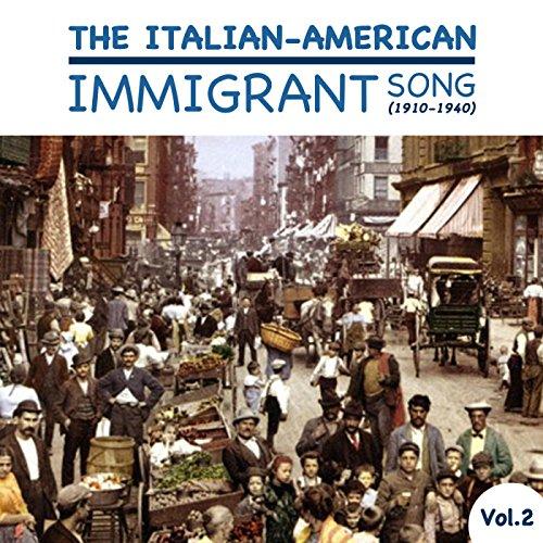 italian american music - 7