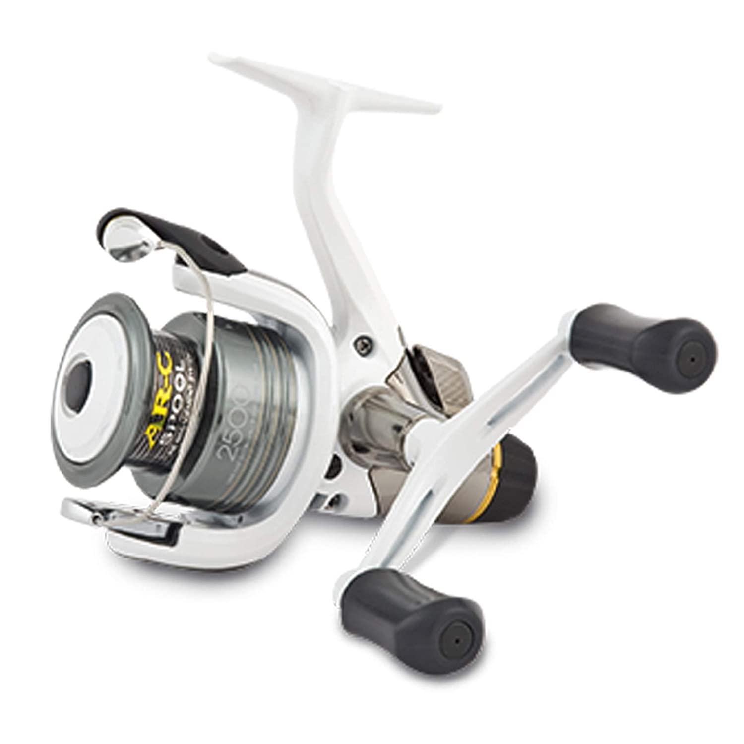 Shimano Stradic GTM 3000 SRC Spinning Fishing Reel With Fighting Drag, STR3000SGTMRC