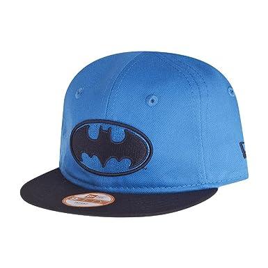 New Era 950 DC Comics My 1st Superhero Snapback Cap (Batman - XBL ... 670c9bd4e32