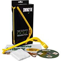 Swingyde Golf Swing Training Aid