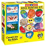 Craft Kits For Kids Review and Comparison
