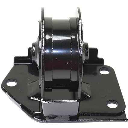 Fits MITSUBISHI LEGNUM EC Front Engine Mount Rubber Manual