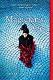 The Magician's Lie: A Novel