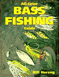 All-Color Bass Fishing Guide