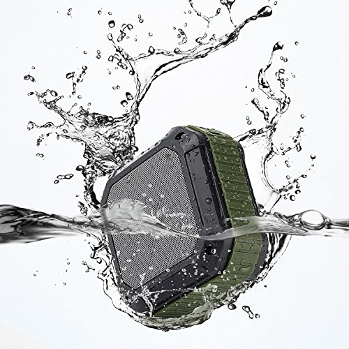Dylan Bluetooth Shockproof Dust proof Compatible
