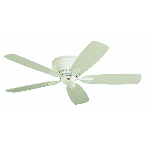 Ceiling Fan Clearance Amazon Com