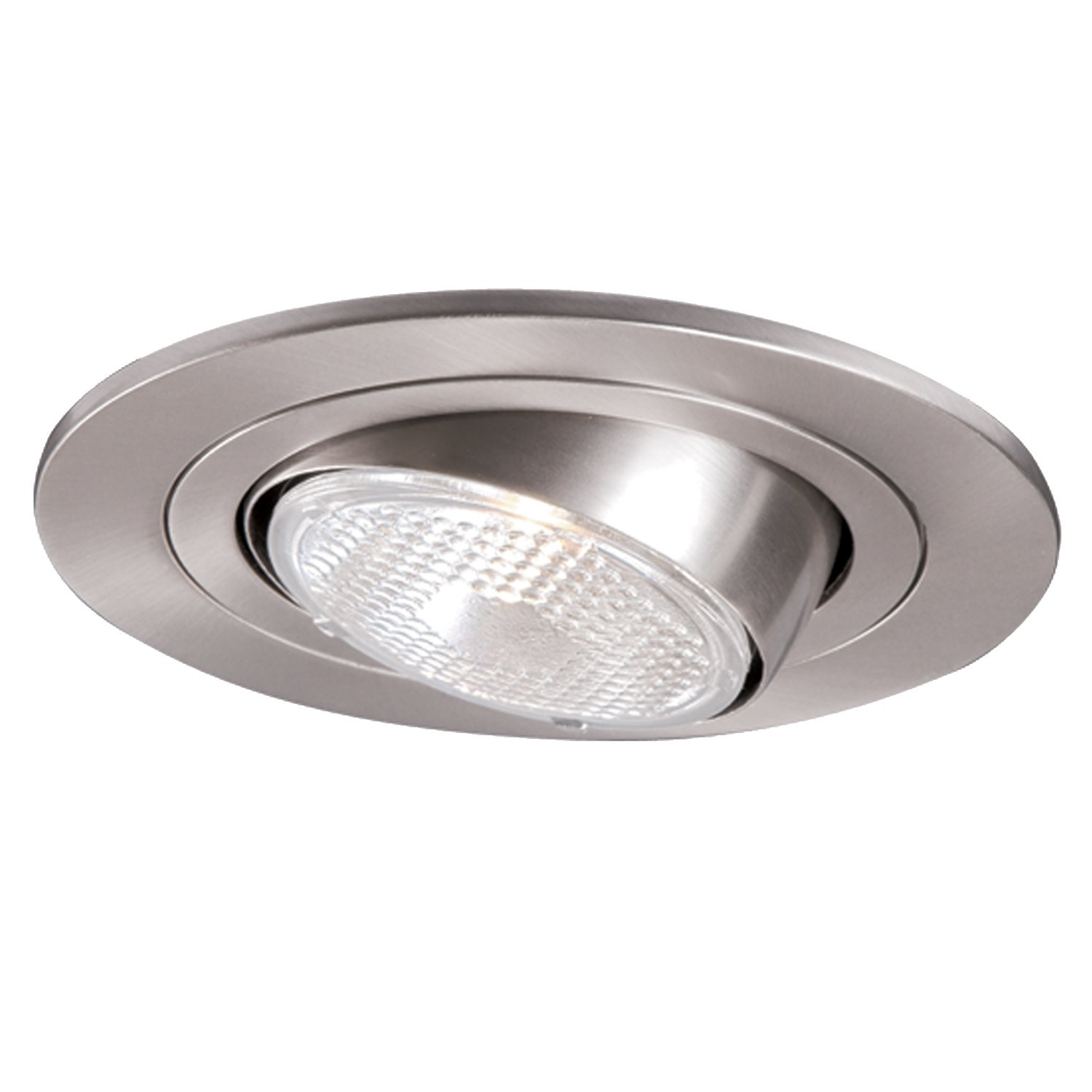 Amazon halo recessed 996p 4 inch trim par20 lamp with white amazon halo recessed 996p 4 inch trim par20 lamp with white eyeball white home improvement mozeypictures Gallery