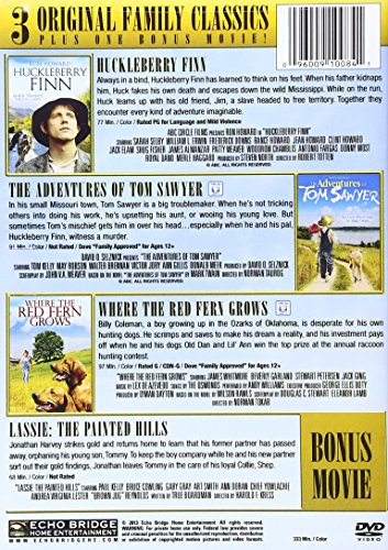 compare and contrast huckleberry finn huck and tom sawyer Compare and contrast tom sawyer and huckleberry finn although tom and hucklberry finn have many things in common and are very good friends, they also live a life of two totally different lifestyles tom, who is a dreamer, lives a life out of romantic novels, and can be amusing and exasperating at the same time.