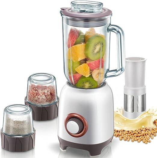 Juicers Fruit Home Cooking Machine Blender Baby Food