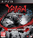 Yaiba Ninja Gaiden Z: Special Edition [UK Import]