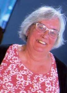 Cecilia Peartree