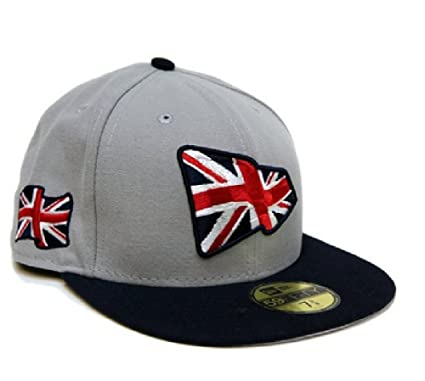 New Era Fly your own Flag