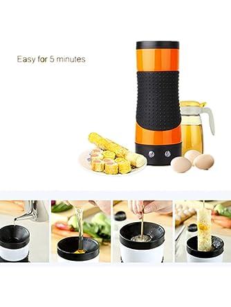 Cuecehuevos befied EI en el palo de huevera para DIY Desayuno eléctrica eiermaker, 220 V