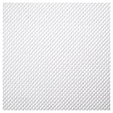 non adhesive shelf liners - Con-Tact Brand Extra Thick Grip Premium Non-Adhesive and Non-Slip Shelf Liner and Drawer Liner, 18