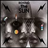 Behind the Sun by MOTORPSYCHO (2014-08-03)
