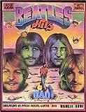 Beatles Hits (dadi) - guitare tablatures et piano