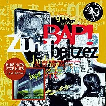 Derecho A La Naturaleza de Bap!! en Amazon Music - Amazon.es