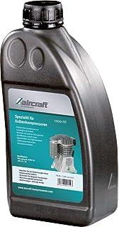 Altair Pro - Aceite específico para compresores de aire de pistones ...
