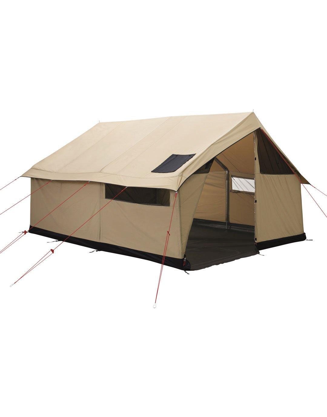 ROBENS Prospector Tent 2018 Zelt
