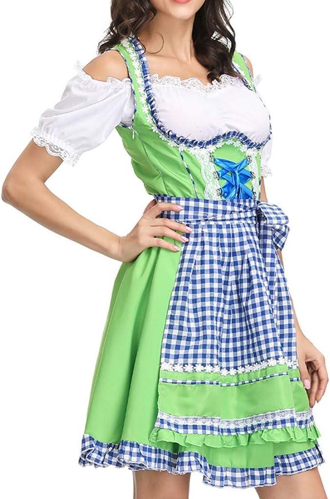 Vestido tradicional de fiesta para mujer, de PPangUDing, para ...
