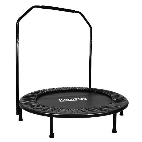 Komodo Mini trampolín 40
