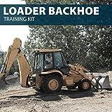 Loader/Backhoe Operator Safety Training