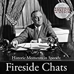 Fireside Chats | Robert Wikstrom - introduction, The Speech Resource Company - producer and compiler