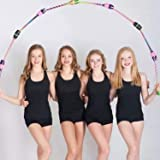 ZIZI Children Girls Sparkle Dance Tumbling Athletic Swimming Gymnastics,Sparkle