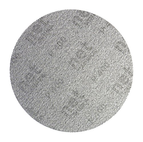 MIRKA Autonet Discs Grit P120 - 150mm - 50 per Pack AE24105012