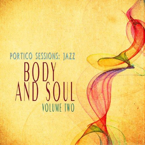 Portico Sessions: Jazz (Body &...