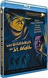 Les Disparus de Saint-Agil [Blu-ray]