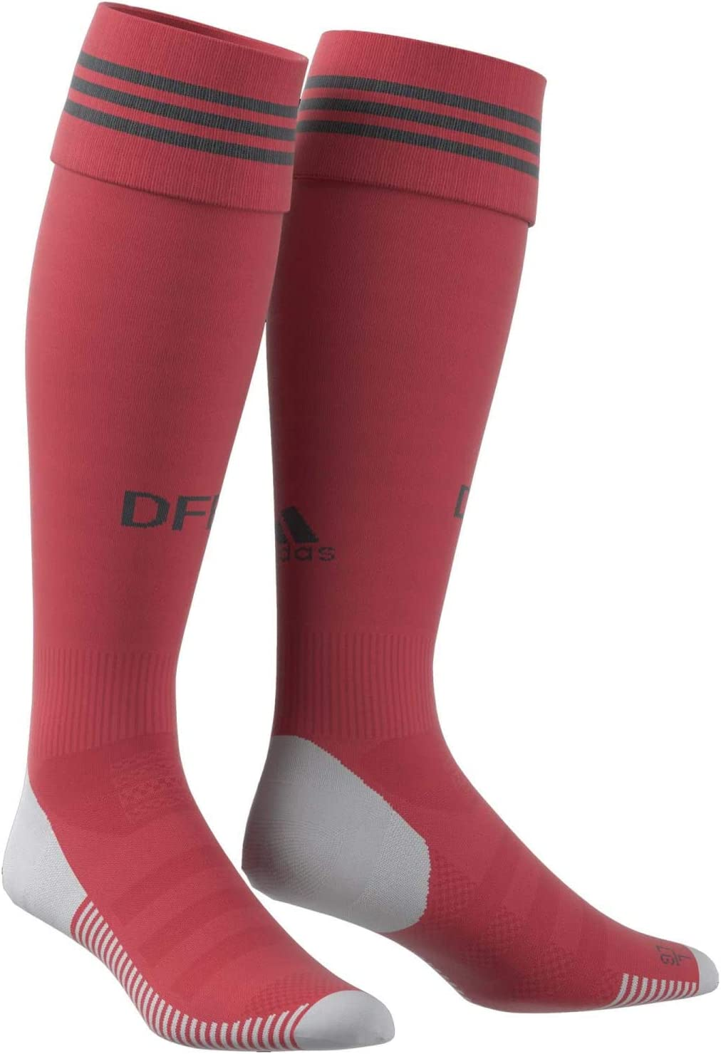 Hombre adidas DFB Gk Fbol Calcetines de Portero de F/útbol