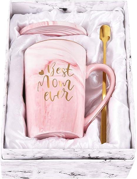 Best Mom Ever Mug Mom Mug Gifts for Mom Best Mom Gift