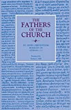 img - for Homilies on Genesis 1-17 (Fathers of the Church Patristic Series) book / textbook / text book