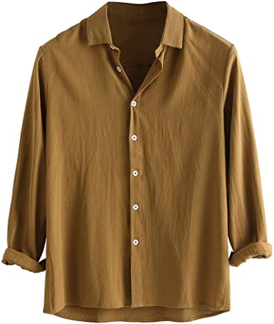 Poachers Camisas Hawaianas Hombre Tallas Grandes Camisas de Hombre de Vestir Camisas Hombre Manga Larga de Vestir Camisetas Hombre Originales Camisas de Hombre: Amazon.es: Ropa y accesorios