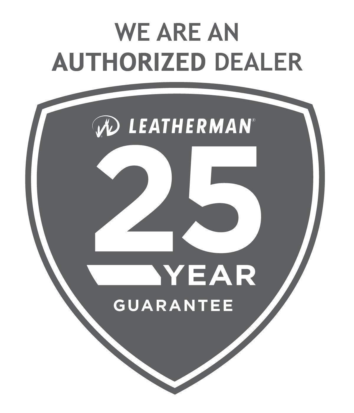 Amazon.com: Leatherman - Wingman Multitool + linterna LED ...