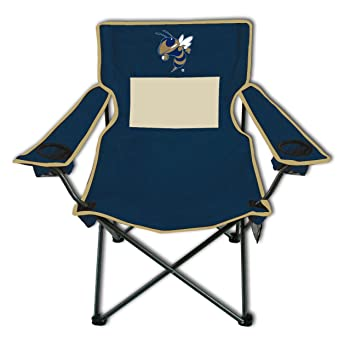 Superieur Rivalry Collegiate Monster Mesh Chair