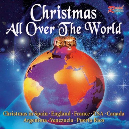 christmas all over the world vol 2 - Christmas All Over The World