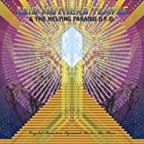 Crystal Rainbow Pyramid Under the Stars by ACID MOTHERS TEMPLE & THE MELTING PARAISO U.F.O. (2007-05-29)
