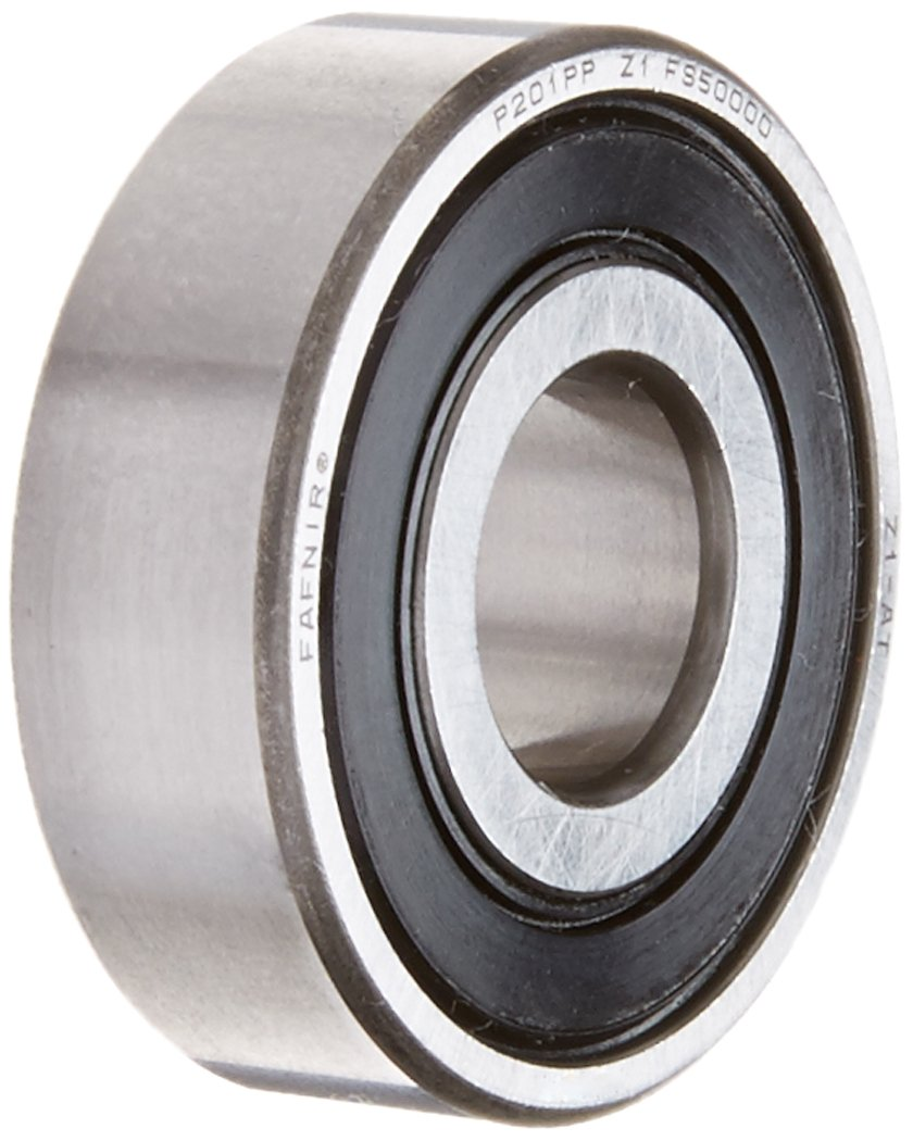 Timken 201CC Alternator Bearing