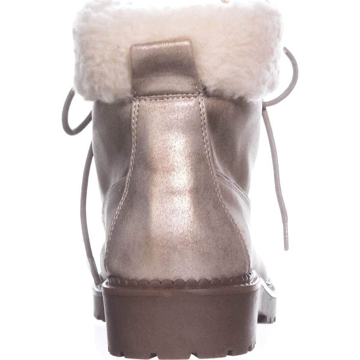 ESPRIT Frauen Candis Zeh Runder Zeh Candis Fashion Stiefel 57af0f