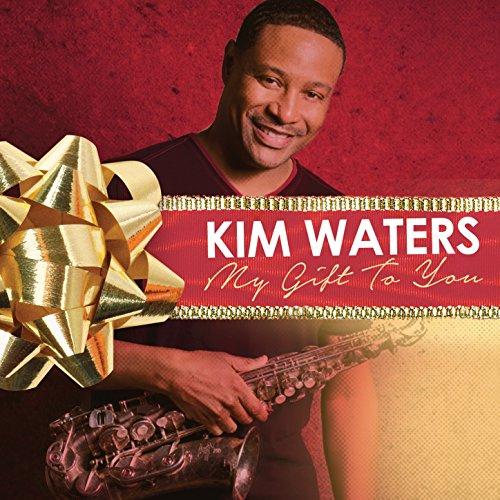 Resultado de imagen de kim waters it christmas