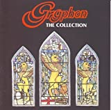 The Collection by Gryphon