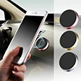 Earldom Magnetic sticky phone holder mount stand